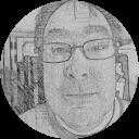 Dave A.,AutoDir