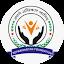 Reparivartan Foundation