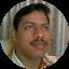 Ajay Anasane