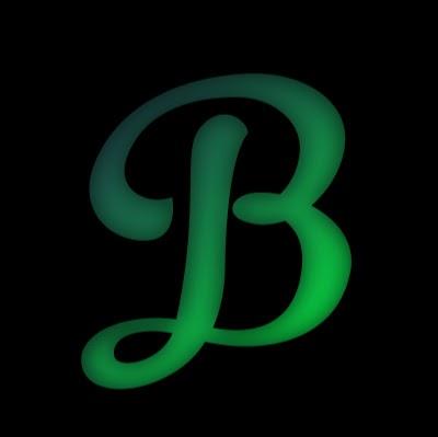 Bixmox
