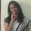 Pratiksha More