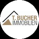 T. Bucher Immobilien GmbH