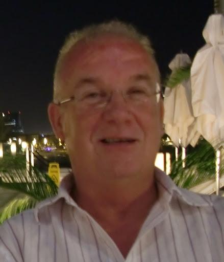 Jordi Gené