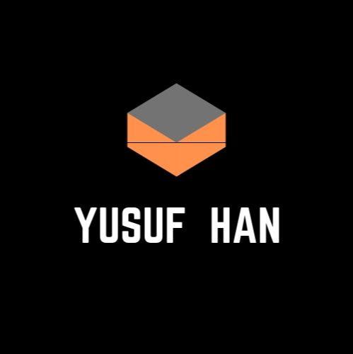 Yusuf Han Uğur