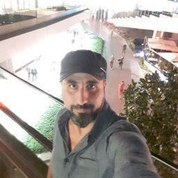 Saif Alazawy