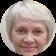 Judy Schwenker
