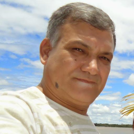 José Antônio Martins
