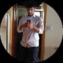 Shaihan Rasheed (NissanBoy)