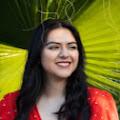 Sarahi Enriquez's profile image