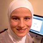 azhar Albakri picture