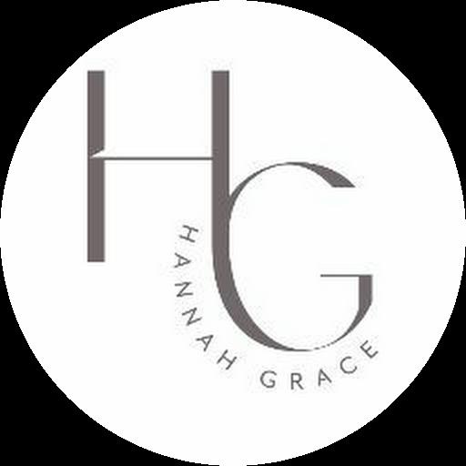 Hannah Hickman