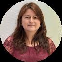 Patricia Londoño Salazar