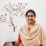 Megha Halasangimath