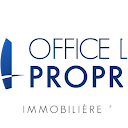 Office Propriété Avatar