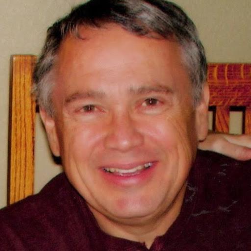 Steve Tronick