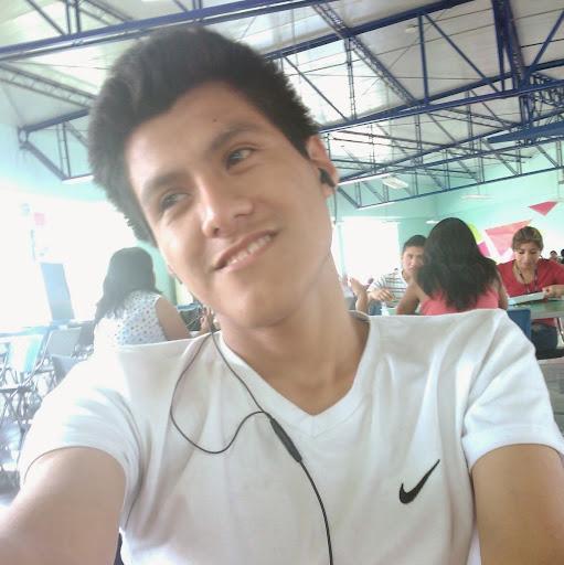 Johel Tejada