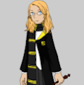 Raelynn R.'s profile image