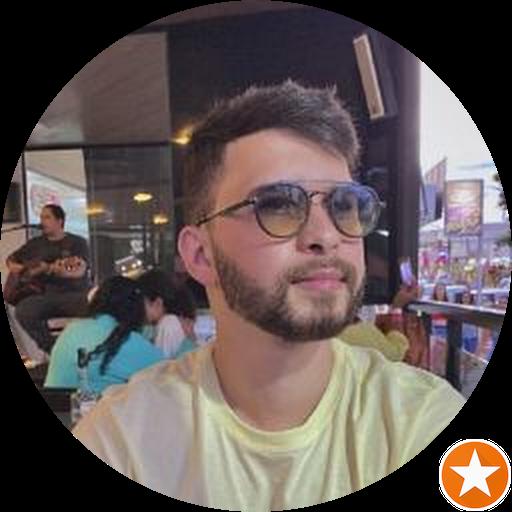 Altair Sobrinho