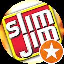 SlimJim 89