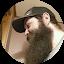 BeardedBob