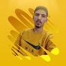 Doctor. Amjad