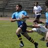 Cristian Leon