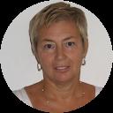 Christiane Habran