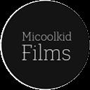 micoolkid films