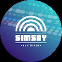 Simsay BeatMaker