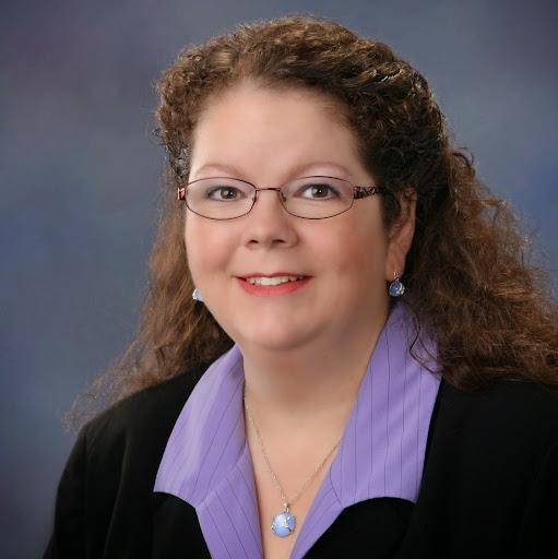 Kimberley Bauman