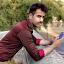 Naresh Rao