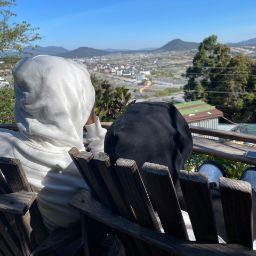 Nguyễn Kiệt