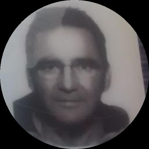 Francisco HERNÁNDEZ GARCÍA