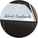 Roberto Cantinelli