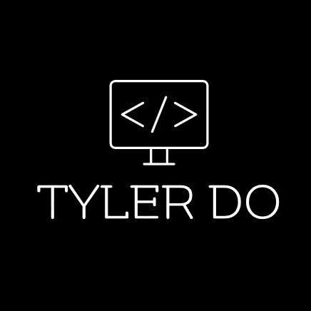 Tyler Do