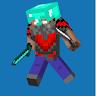 vuongcute2005 avatar