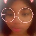 Danielle Dalton's profile image