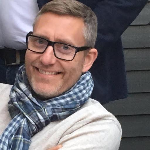 Sverre Steig