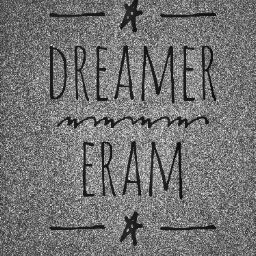 Profile picture of Dreamer