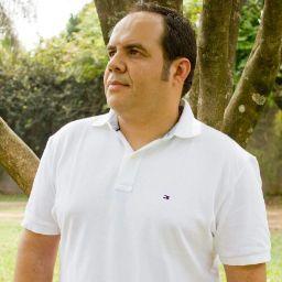 Igor Santana Silva