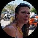 Irini Antoniadou