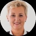 Profilbild von Ute Klocke