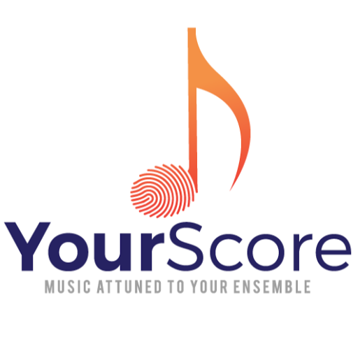 YourScore Music Publishing