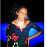 rebeccacatholique's profile picture