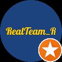 RealTeam_R