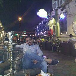 Mohamed Mtawa's avatar