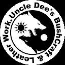 Uncle D.,AutoDir