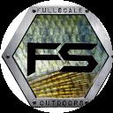 FullScale Outdoors