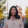 Kelsey Wu