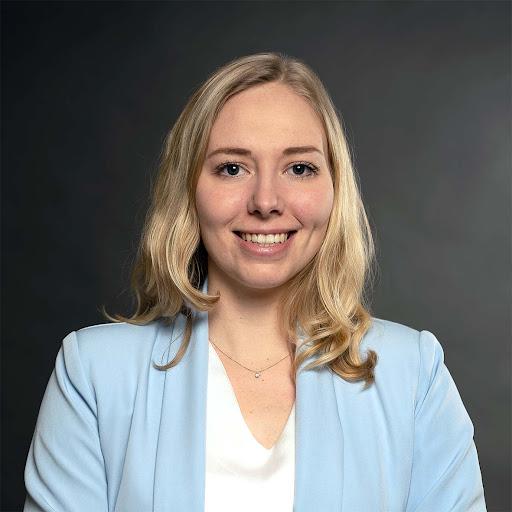 Katharina Meier